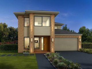 Lot 229 Pavilion Estate (Pavilion)