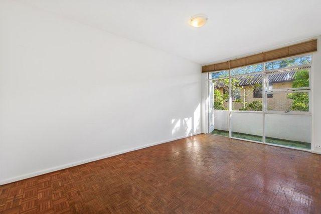 4/29 Penkivil Street, Bondi NSW 2026