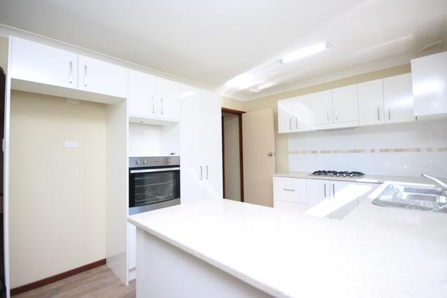 6 Keats Close, Edgeworth NSW 2285
