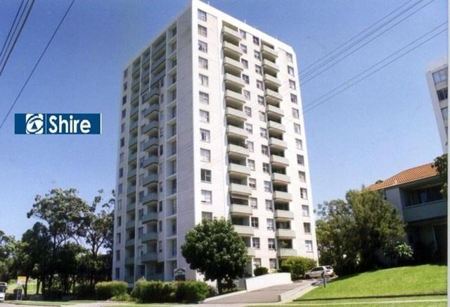 Garage 178/5-29 Wandella Road, Miranda NSW 2228