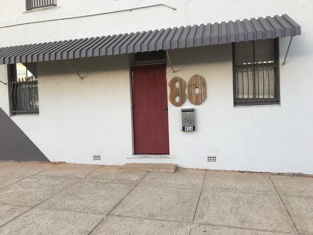 80A Percy Street, Wellington NSW 2820