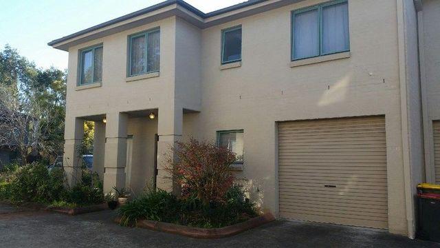 15/148 Dean Street, NSW 2136
