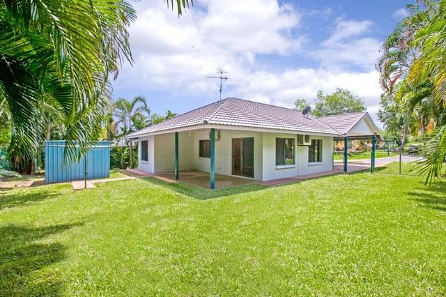 7 Carrara Court, NT 0832