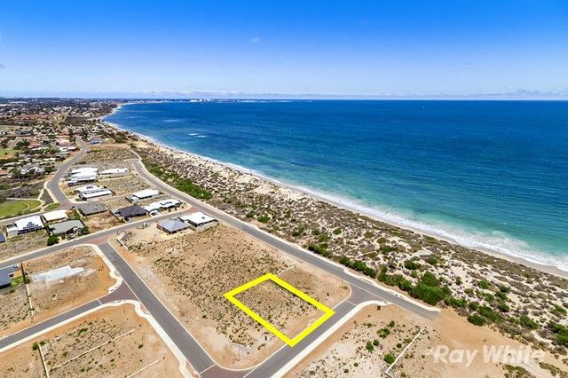 23 Forecastle Street, Sunset Beach WA 6530