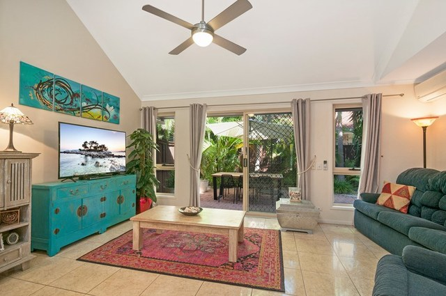 14/264-268 Oxley Drive, Coombabah QLD 4216