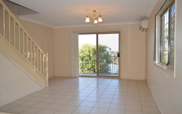 1/49 Forbes Street, Hawthorne QLD 4171