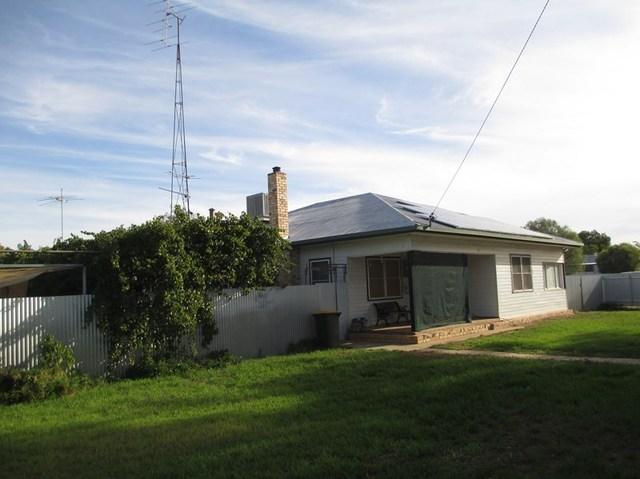 440 Macauley, Hay NSW 2711