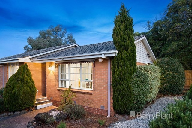 1/61 Doncaster East Road, Mitcham VIC 3132