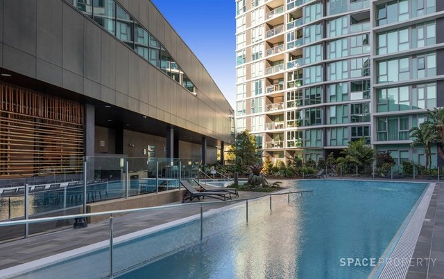 20307/8 Harbour Road, QLD 4007