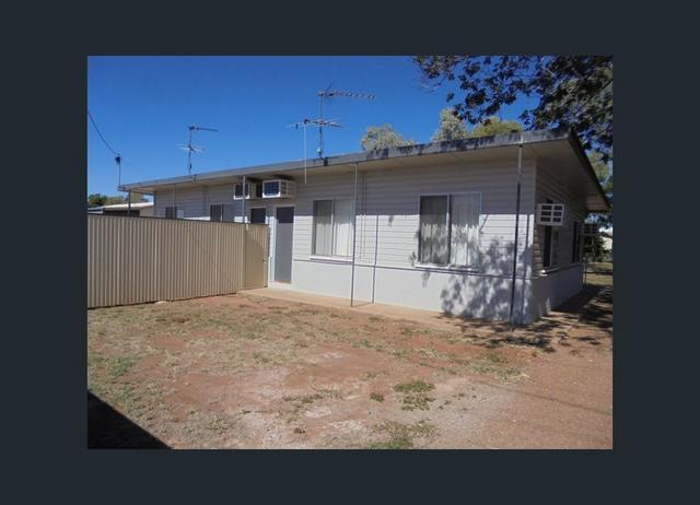 30 Alice Street, Cloncurry QLD 4824
