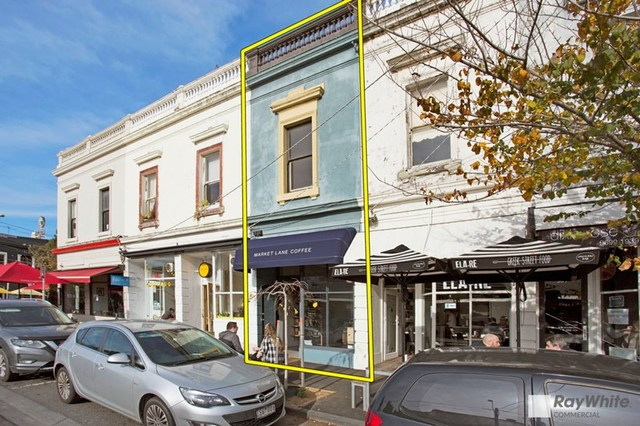 305 Coventry Street, South Melbourne VIC 3205