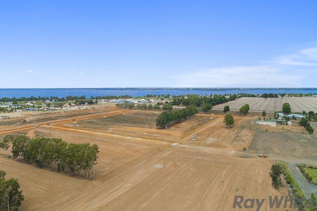 Lot 86 Cypress Way, Mulwala NSW 2647