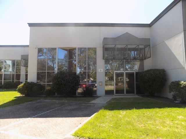 5/42-44 Garden Boulevard, Dingley Village VIC 3172