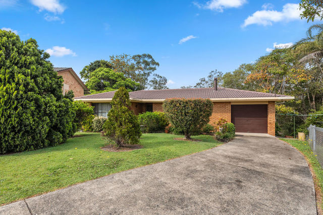 5 Essex Court, NSW 2455