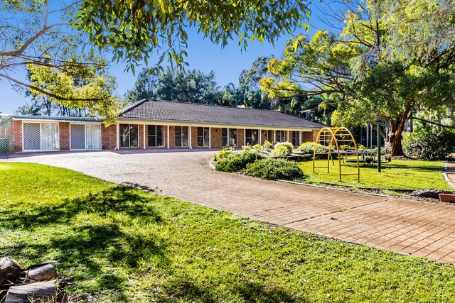 27 Hynds Road, NSW 2765