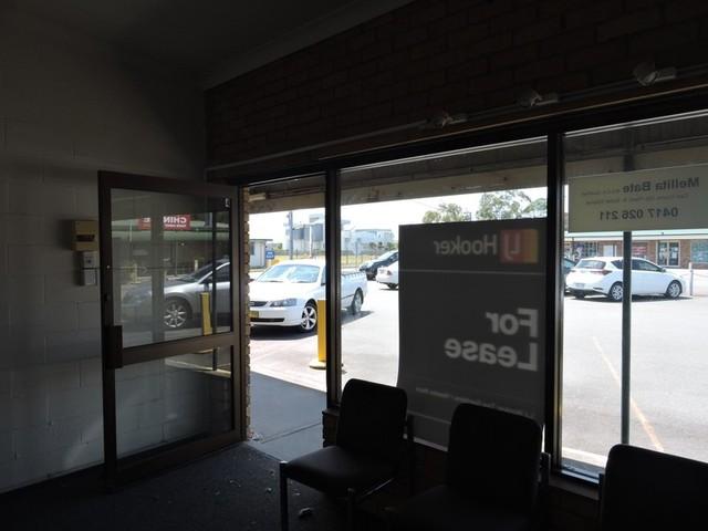 Shop 4/205 Myall Street, Tea Gardens NSW 2324