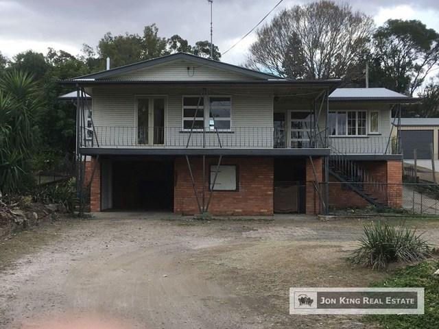 9 Coronation Drive, Boonah QLD 4310