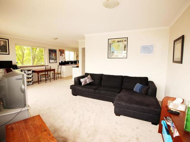 2/5 Davison Street, NSW 2620