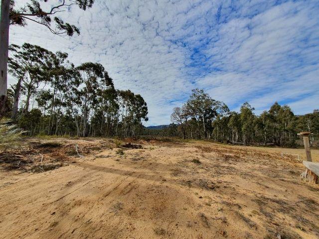 344 Meangora Road, NSW 2622