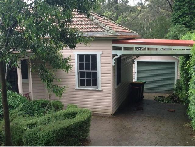 19 Church Street, Bundanoon NSW 2578