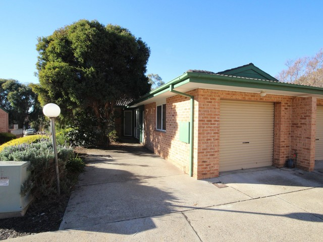 1/57 Totterdell Street, ACT 2617