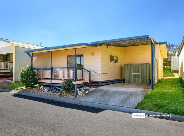 37/530 Bridge Street, Wilsonton QLD 4350