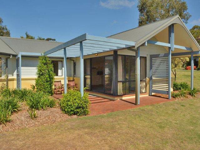 115/35 Horizons Drive, NSW 2317