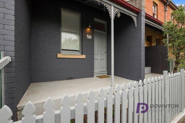 50 George Street, North Hobart TAS 7000