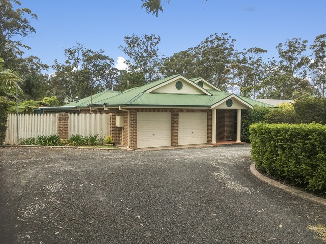 (no street name provided), St Georges Basin NSW 2540