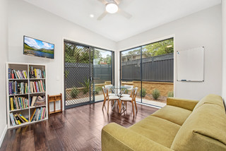 3 Macquarie Road Fennell Bay NSW 2283
