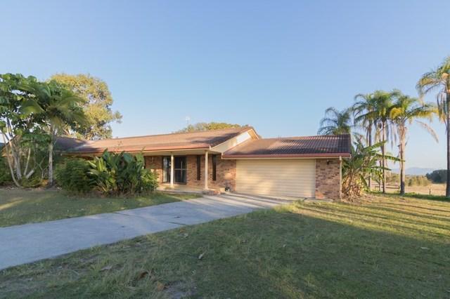 67 Macadie Way, Merrimac QLD 4226