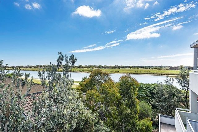 47/60-68 Gladesville Boulevard, Patterson Lakes VIC 3197