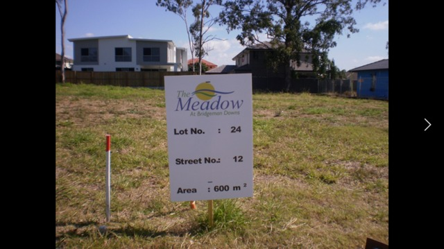 24/1-47 Leong Street, Bridgeman Downs QLD 4035