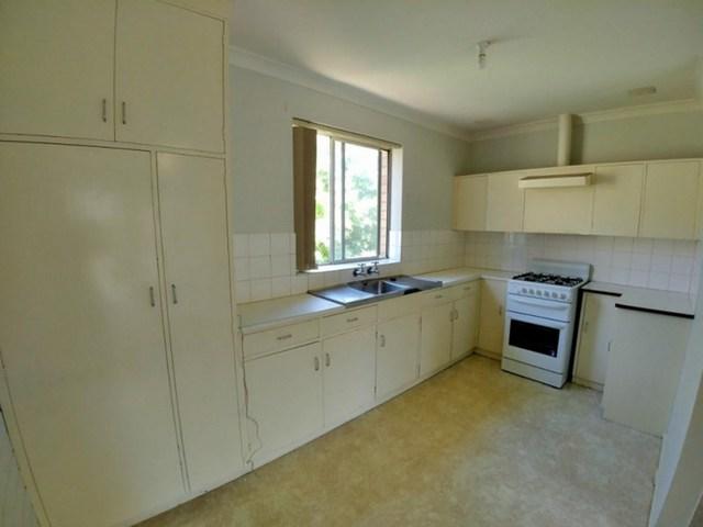 7/20 Cunningham Terrace, Daglish WA 6008