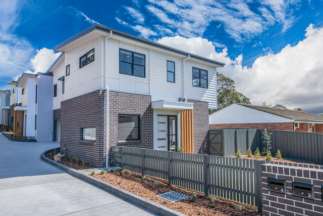 1/31 Hutcheson Avenue, Rankin Park NSW 2287