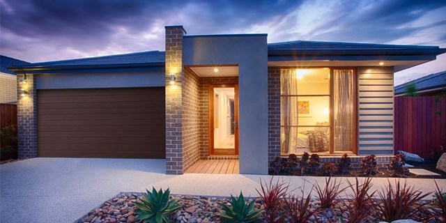 Lot 1376 Frederick St, Caloundra West QLD 4551