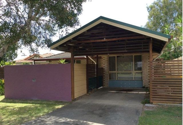 14 Blackbean Place, Bogangar NSW 2488