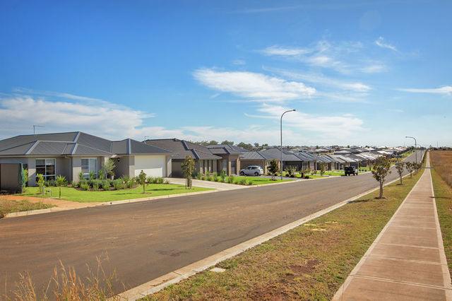 Bellefields Estate - Stage 5, NSW 2340