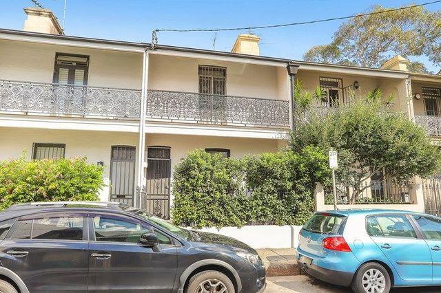 5 Raper Street, NSW 2042