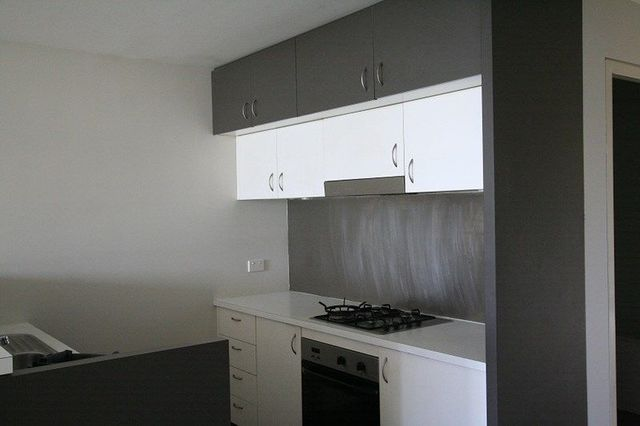 203/54-56 Mallet Street, NSW 2050