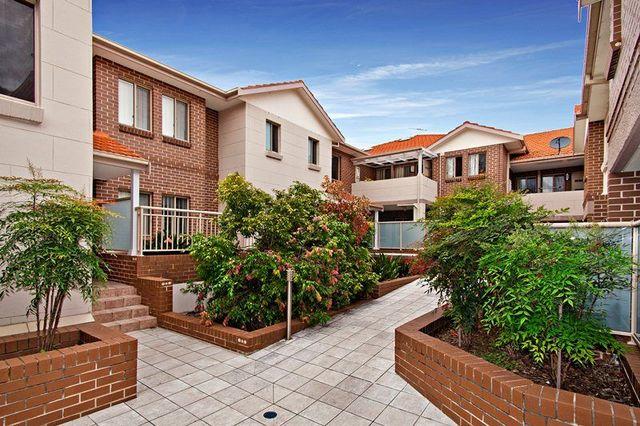 15/70-74 Burwood Road, NSW 2136