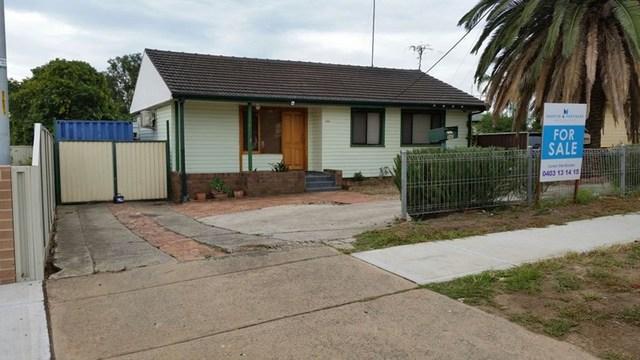 143 Wonga Road, Lurnea NSW 2170