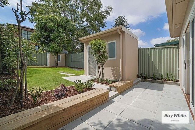 32 Conder St, NSW 2134