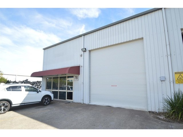 (Lot 7b)/583 Maitland Road, Mayfield West NSW 2304