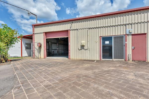 Unit 1 and 4 No 9 McKenzie Place, Yarrawonga NT 0830