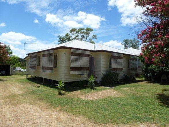 63 Moreton Street, Eidsvold QLD 4627