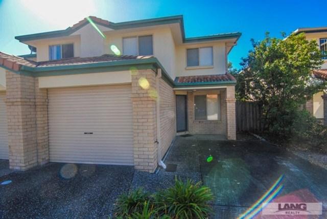 36/2 Bos Drive, Coomera QLD 4209