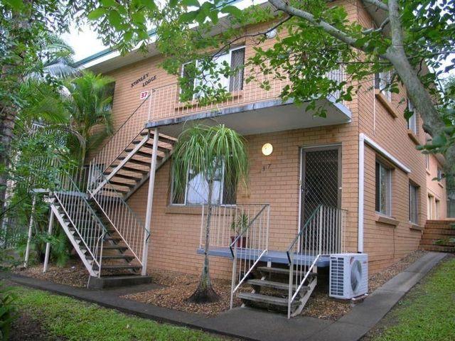 1/37 McLay Street, QLD 4151