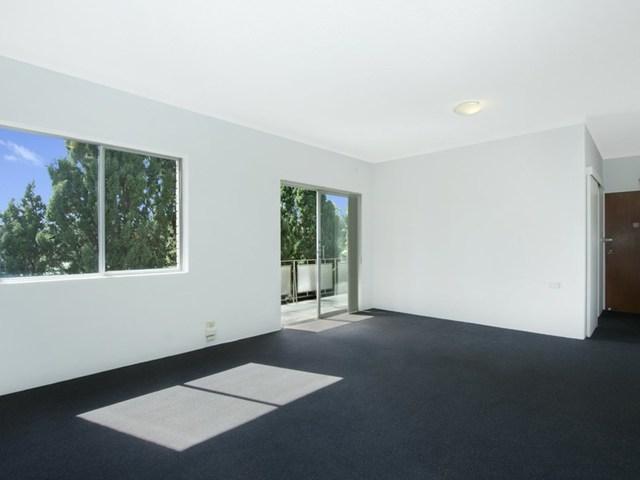 18/353A Old South Head Road, Bondi NSW 2026