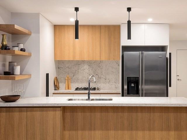 36-44 Applebee Street, NSW 2044